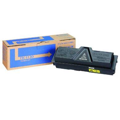 Kyocera TK-1130 toner 3K pro FS1030/FS1130 - originální(012-01080)