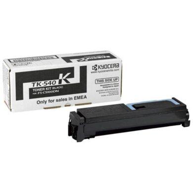 Kyocera TK-5240K toner 4k pro M5526/P5026 black(012-01110)