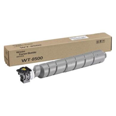Kyocera WT-8500 Waste Toner Box pro Ta2552/Ta5052/Ta6052 (1902ND0UN0)(012-01124)