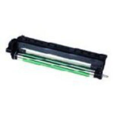 Minolta MC2200-oil Fuser Oil Roller - originální(015-00290)