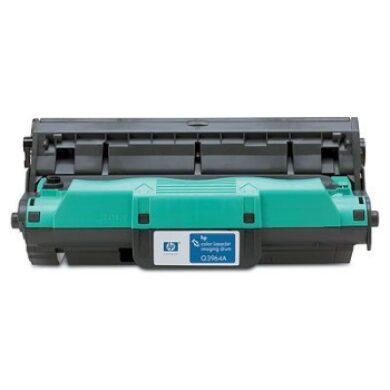 HP Q3964 Drum kit pro HPCLJ 2550 - originální(015-00770)