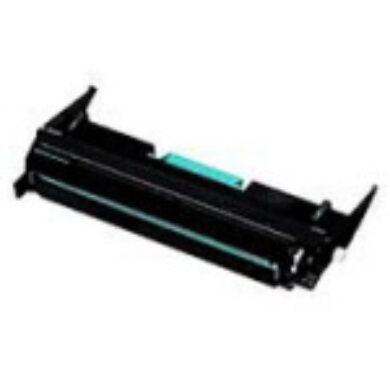 Epson S051055 drum pro EPL 5700/800/900(015-00790)
