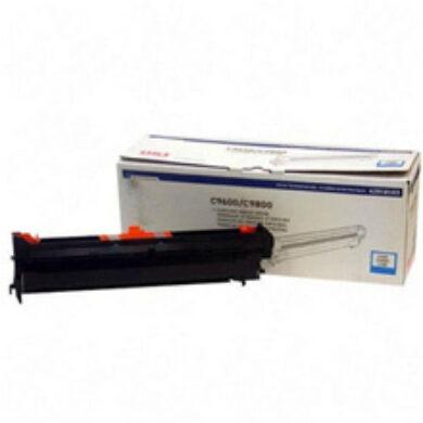 OKI 42918108 (EP-CART-K-C9600/9800) - originální - Fotojednotka BK na 30K stran(015-00830)