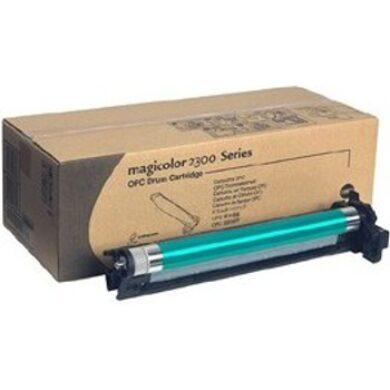 Minolta MC2300-DR 2300/2350 drum - originální - na 7000 stran(015-00840)