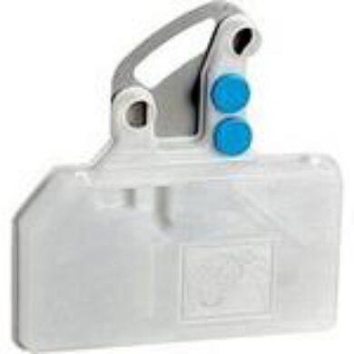 Minolta MC2300-WTB, waste toner box - originální(015-00842)