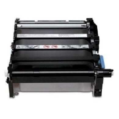 HP Q3658 transfer kit pro CLJ3500/3700 - originální(015-00860)