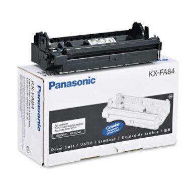 Panasonic KX-FA84 Drum pro KX-FL511, 10K - originální(015-00990)