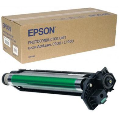 Epson S051083 - originální - Fotojednotka na 45000 stran(015-01000)