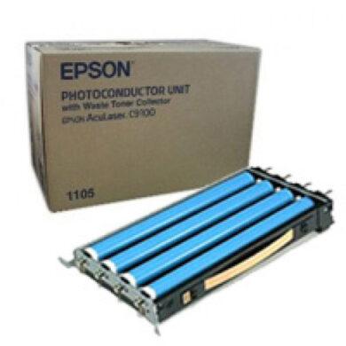 Epson S051105 photo conductor pro AL C9100, 30K(015-01040)