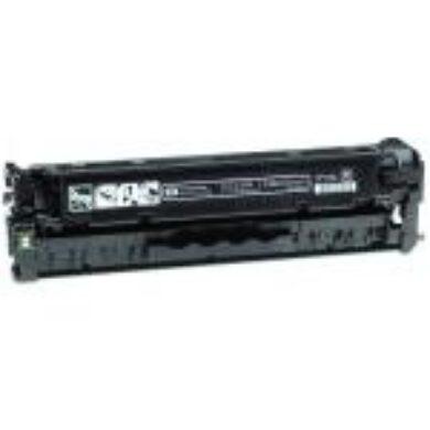 HP CC530A Renovace kazety Black 3k5(019-01110)