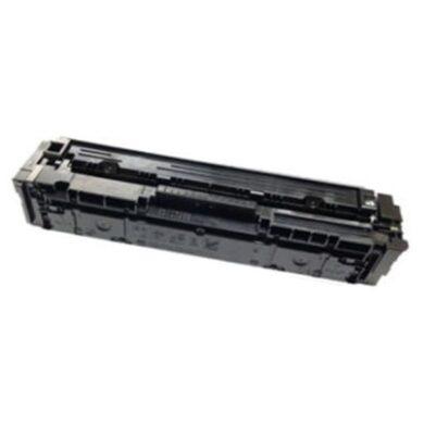 HP CF400A (201A) Renovace kazety 1k5 black(019-03700)