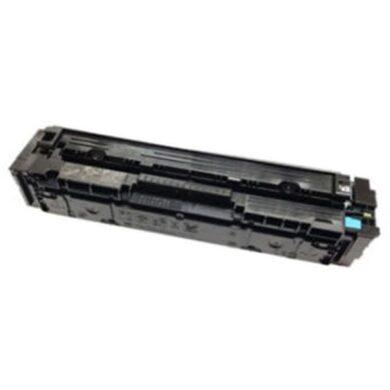 HP CF401A (201A) Renovace kazety 1k4 cyan(019-03702)