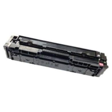 HP CF403A (201A) Renovace kazety 1k4 magenta(019-03706)