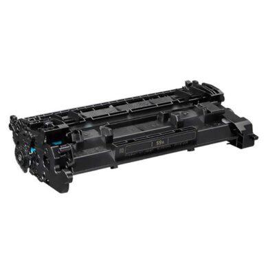 HP CF259A (59A) renovace s čipem 3k pro M304/M404 (neukazuje hladinu toneru)(019-03710)