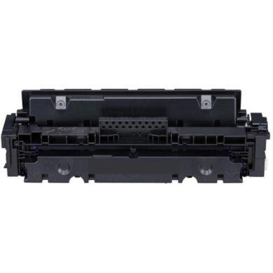 HP W2030X BK (415X) renovace s čipem 7k5 black (neukazuje hladinu toneru)(019-03730)