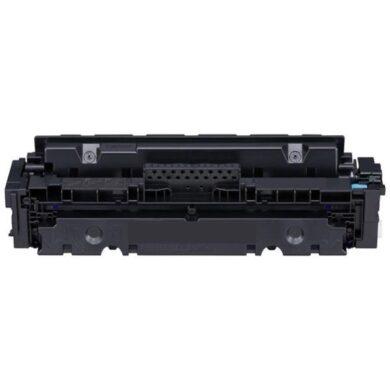 HP W2031X CY (415X) renovace s čipem 6k cyan (neukazuje hladinu toneru)(019-03731)