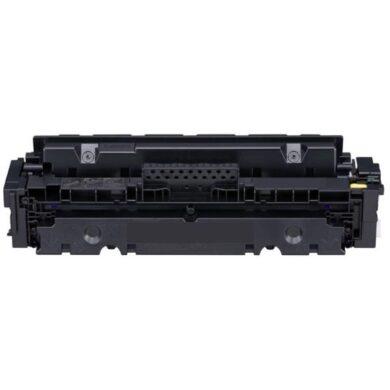 HP W2032X YE (415X) renovace s čipem 6k yellow (neukazuje hladinu toneru)(019-03732)