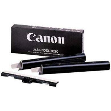 Canon NP1010 - originální - Černá(022-00010)
