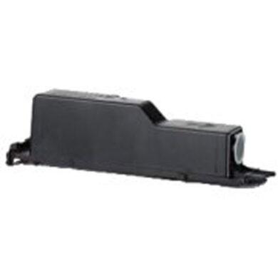 Canon GP210/GP215 - kompatibilní - Černá (1x 530 g.)(022-00025)