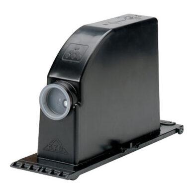 Canon NPG-7 - kompatibilní - Černá(022-00110)