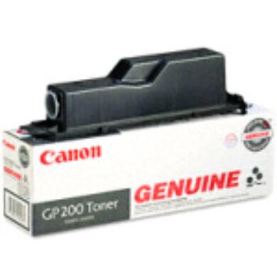 Canon GP215 - originální - Černá(022-00180)