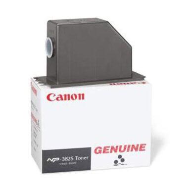 Canon NP3325 - originální - Černá(022-00220)