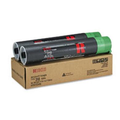 Ricoh FT 3113/3313/3413 320 gr toner - originální(022-00770)