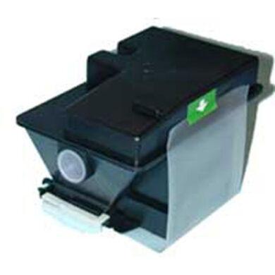 Sharp SF222T1 pro SF2027 toner - originální(022-00850)
