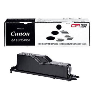Canon GP335 - originální - Černá(022-01010)