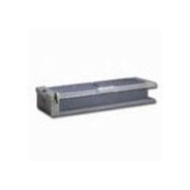Sharp SF230 toner pro SF2025/2030/2530 - originální(022-01090)