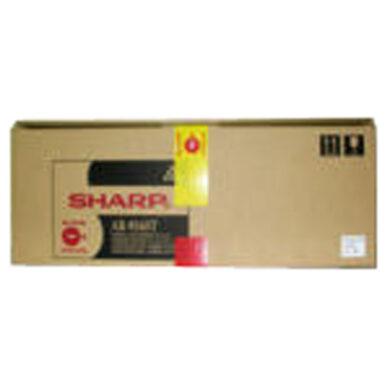 Sharp SF125 toner pro SF1025 - originální(022-01150)