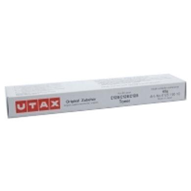 Utax C125/126/128 toner OEM  1x 65g - originální(022-01270)