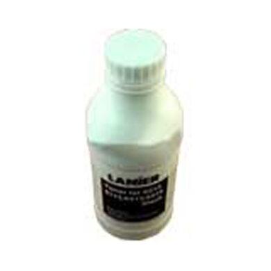 Lanier T-6113 toner pro 6113/6213/6413 - originální(022-01340)