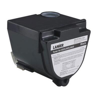 Lanier T-6523 toner pro 6425/6625 1x300g - originální(022-01400)
