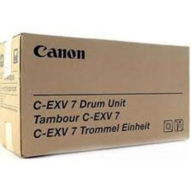 Canon C-EXV7 drum pro ir1210/1230/1270 - originální(022-01465)