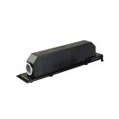 Canon C-EXV6 toner pro NP7161 - originální - na 6900 stran(022-01510)