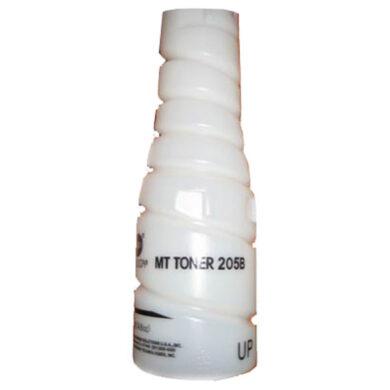 Minolta MT 205B (8937755) - originální - Černá na 28000 stran(022-01530)