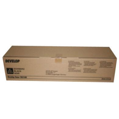Develop DTN210K pro Ineo +250/251 20K toner black - originální(022-01960)