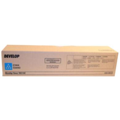 Develop DTN210C pro Ineo +250/251 12K toner cyan - originální(022-01961)
