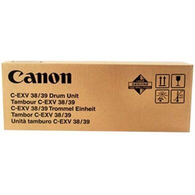 CANON C-EXV38 drum 17k6 EXV38/EXV39(022-02130)