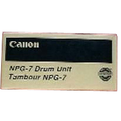 Canon G-7 drum pro NP6030 - originální(025-00170)
