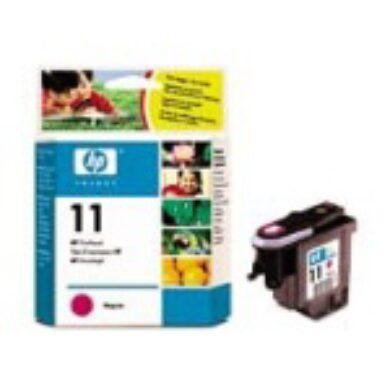 HP C4812A - originální - Magenta na 24000 stran(031-00754)