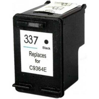 EcoJet ETP 337 black  (C9364)(031-02725)