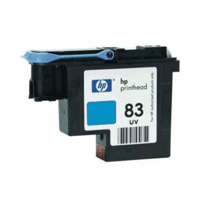 HP C4961A (83) - originální - Cyan(031-03571)