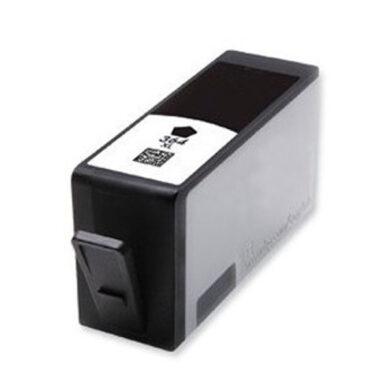 HP CB321E/CN684 (364XL) - kompatibilní - Černá velkoobjemová na 800 stran(031-03660)