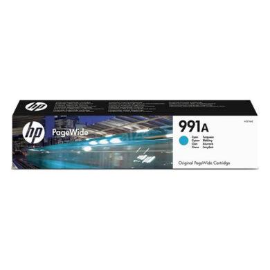 HP M0J74A CY (no.991A) ink 8k pro PW 750/772/777 cyan(031-04821)