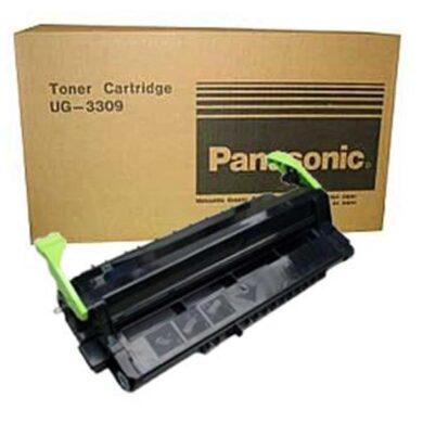 Panasonic UG-3309 tonerová kazeta - originální(041-00110)