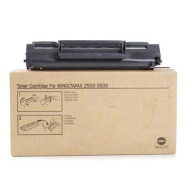 Minolta Cartridge (4,5K) (0938401) - originální - Černá na 4500 stran(041-00170)