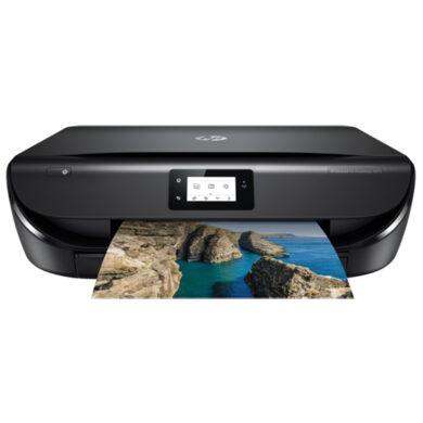 Tiskárna Advantage 5075 e-All-in-One A4 USB+WIFI+duplex(073-00658)
