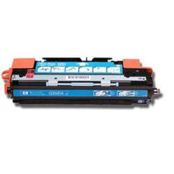 HP Q2681A (311A) - originální - Cyan na 6000 stran